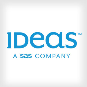 ideas-feature