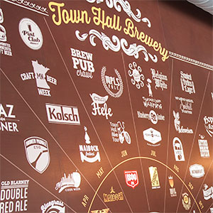 townhall-brew-feature