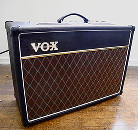 vox-amp-small